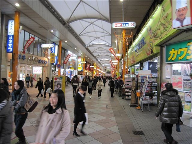 f:id:yasukazu01:20120104144824j:image