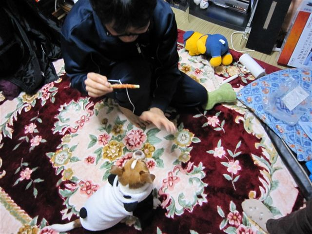 f:id:yasukazu01:20120104152819j:image