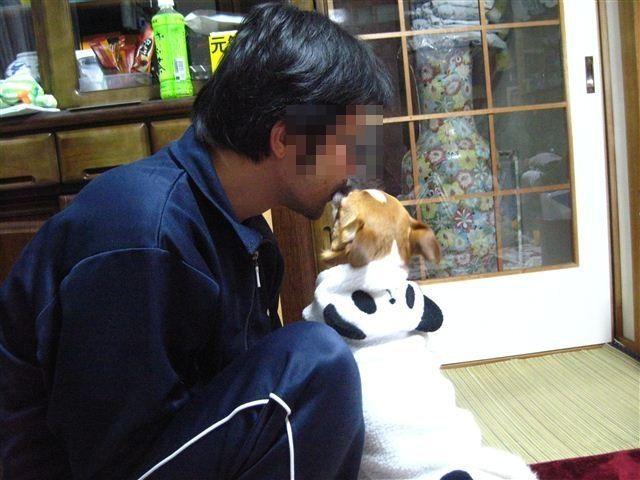 f:id:yasukazu01:20120104153508j:image