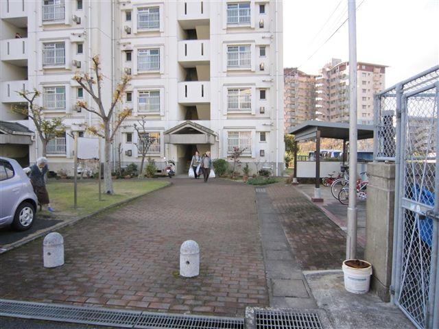 f:id:yasukazu01:20120105095357j:image