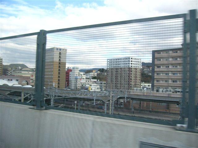 f:id:yasukazu01:20120105103318j:image