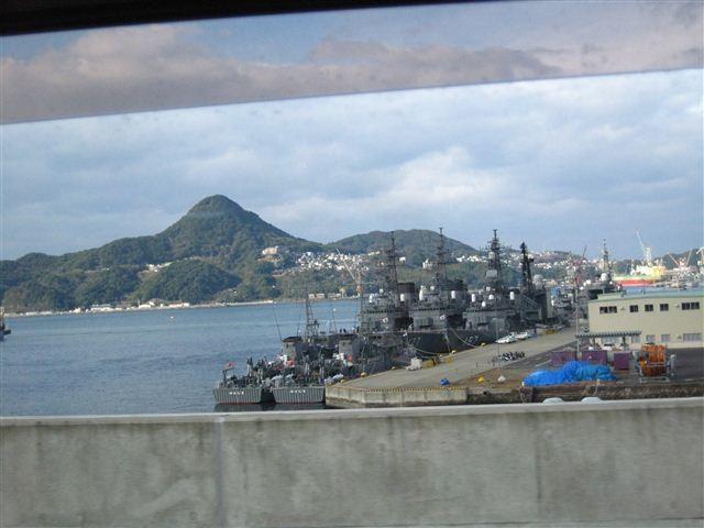 f:id:yasukazu01:20120105103356j:image