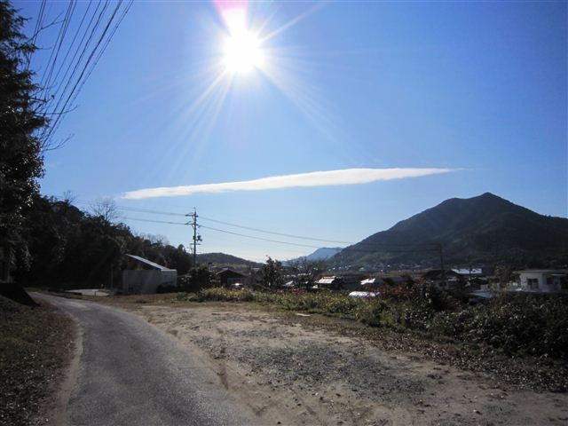 f:id:yasukazu01:20120108134255j:image