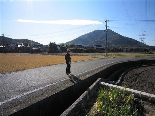 f:id:yasukazu01:20120108134950j:image