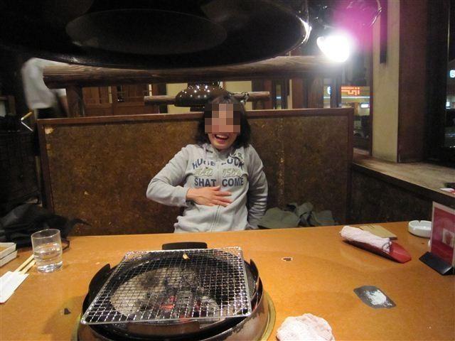 f:id:yasukazu01:20120116183955j:image