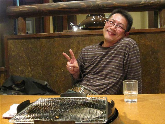 f:id:yasukazu01:20120116184019j:image