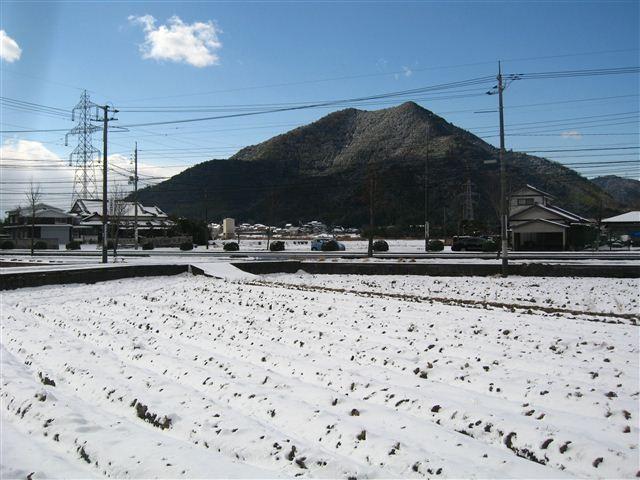 f:id:yasukazu01:20120202115924j:image