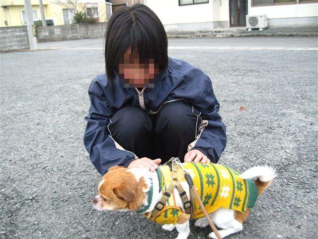 f:id:yasukazu01:20120205143913j:image