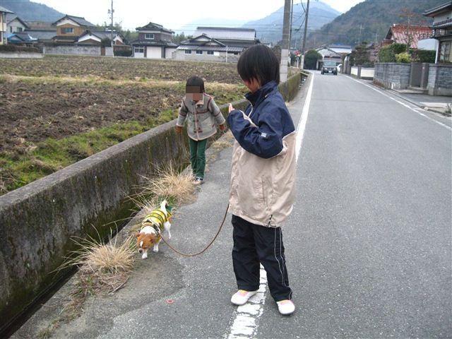 f:id:yasukazu01:20120205145826j:image
