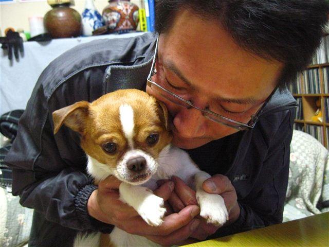 f:id:yasukazu01:20120211195958j:image