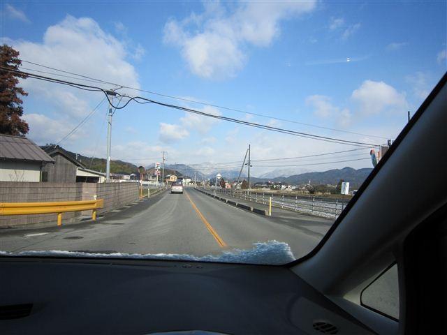 f:id:yasukazu01:20120218094925j:image