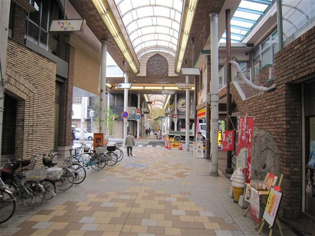 f:id:yasukazu01:20120222112607j:image