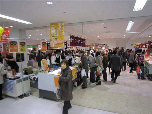 f:id:yasukazu01:20120222113617j:image