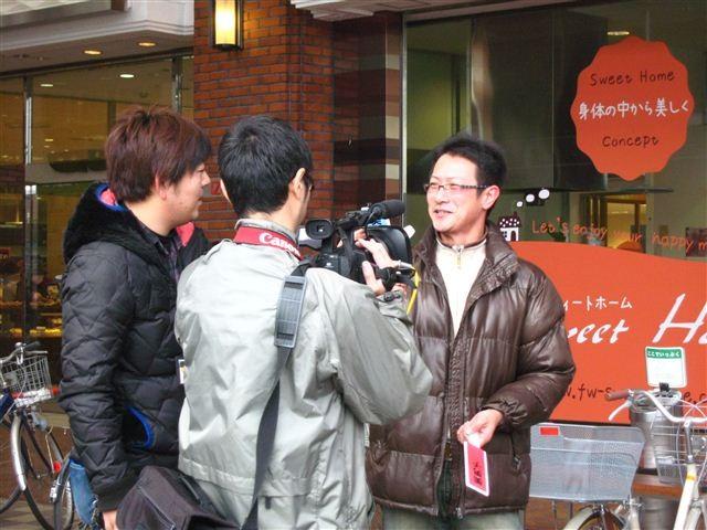 f:id:yasukazu01:20120222120205j:image