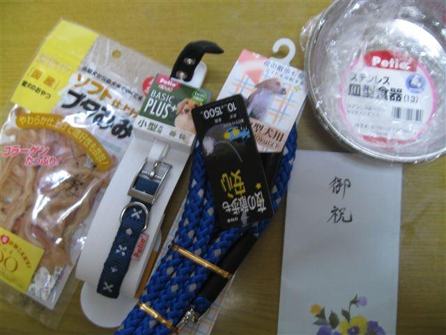 f:id:yasukazu01:20120228174211j:image