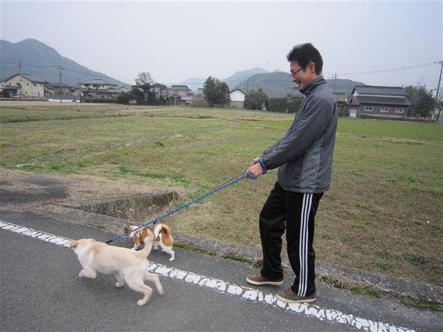 f:id:yasukazu01:20120308142633j:image