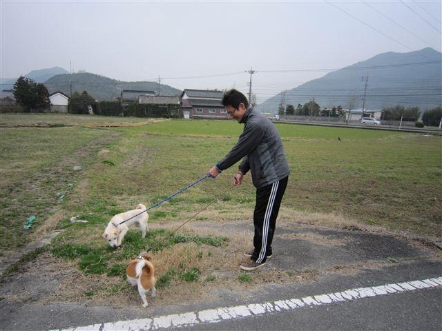 f:id:yasukazu01:20120308142641j:image