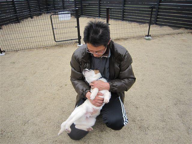 f:id:yasukazu01:20120309125222j:image