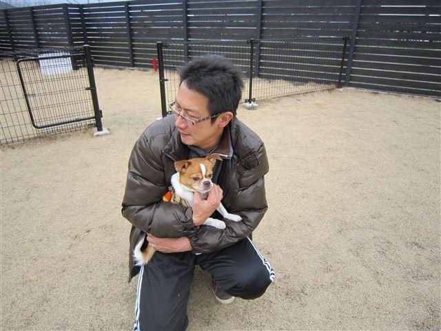 f:id:yasukazu01:20120309125235j:image
