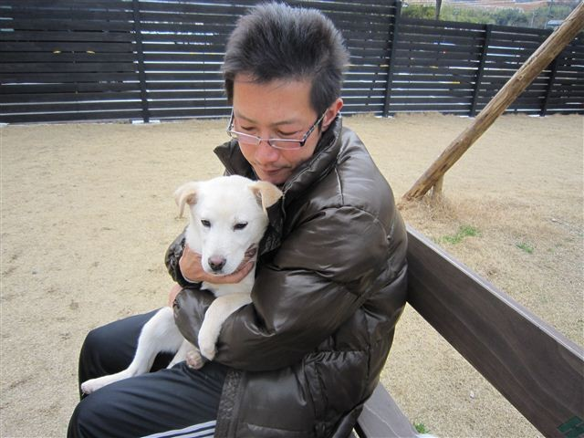 f:id:yasukazu01:20120309131740j:image