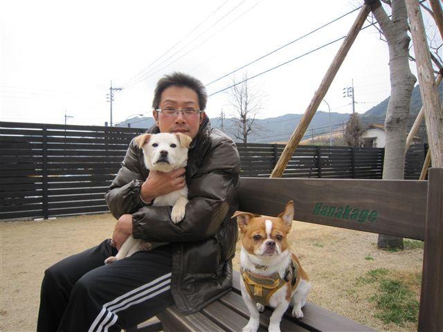 f:id:yasukazu01:20120309131749j:image