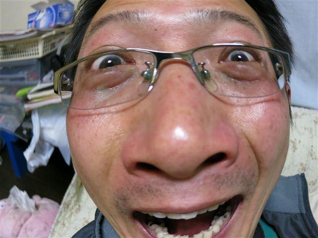 f:id:yasukazu01:20120312185136j:image