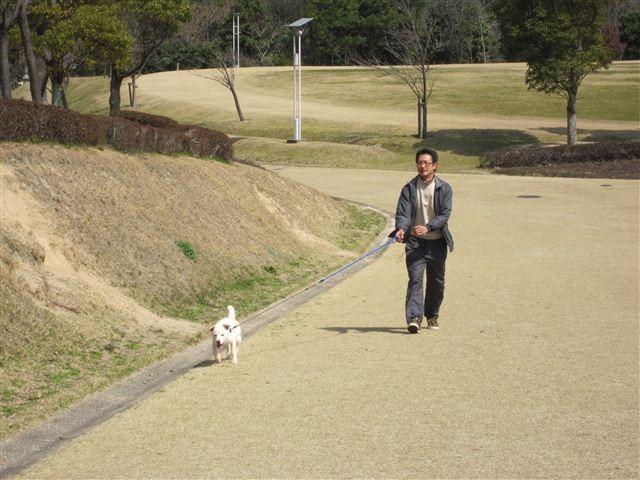 f:id:yasukazu01:20120321121700j:image
