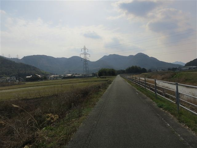 f:id:yasukazu01:20120330091820j:image