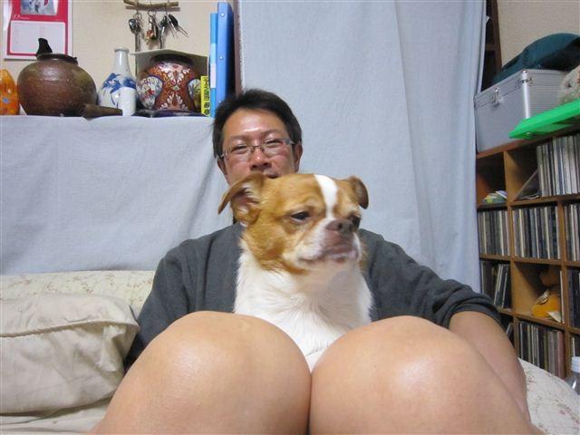 f:id:yasukazu01:20120330203429j:image