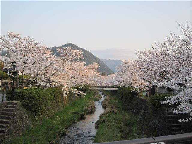 f:id:yasukazu01:20120408063829j:image