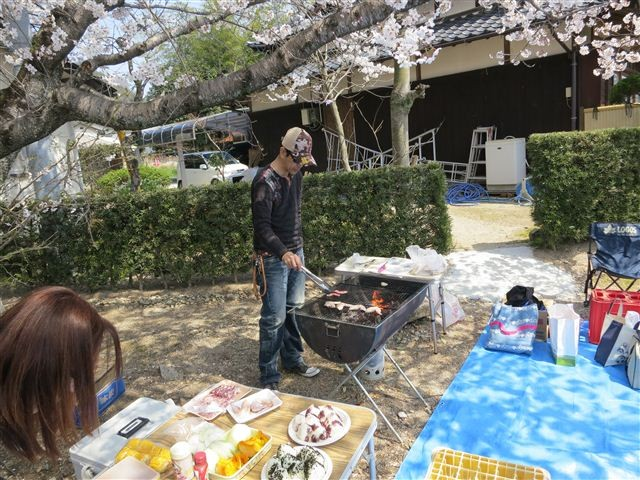 f:id:yasukazu01:20120408125511j:image