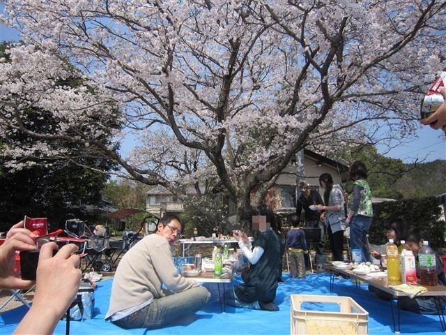 f:id:yasukazu01:20120408131654j:image