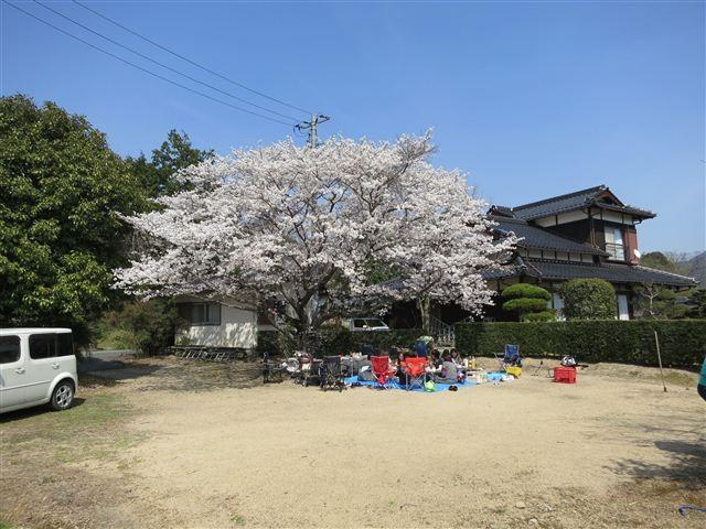 f:id:yasukazu01:20120408140742j:image