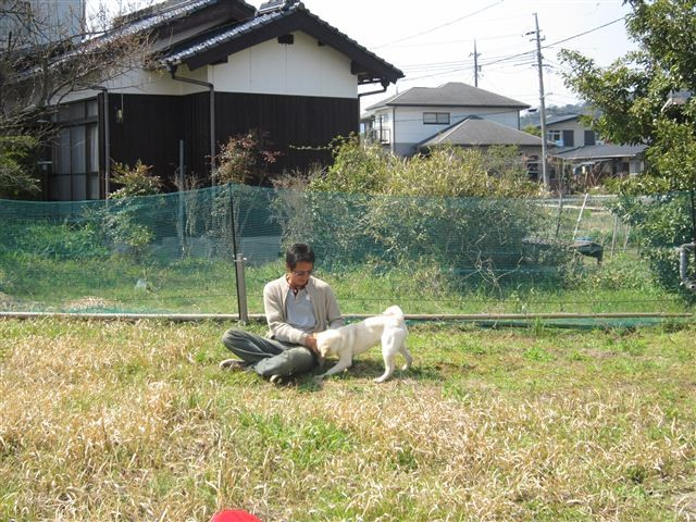 f:id:yasukazu01:20120408141247j:image