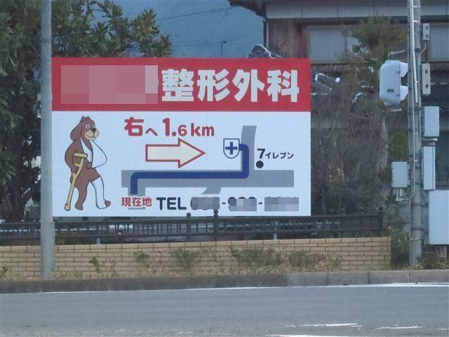 f:id:yasukazu01:20120410054413j:image