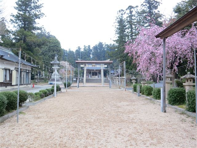 f:id:yasukazu01:20120410063615j:image