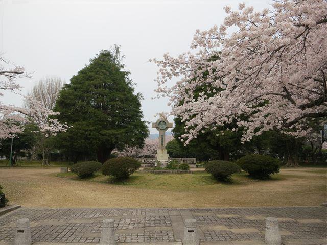 f:id:yasukazu01:20120410070603j:image