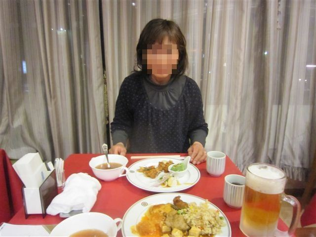 f:id:yasukazu01:20120410190323j:image