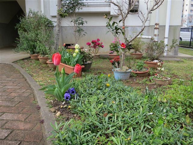 f:id:yasukazu01:20120414093214j:image
