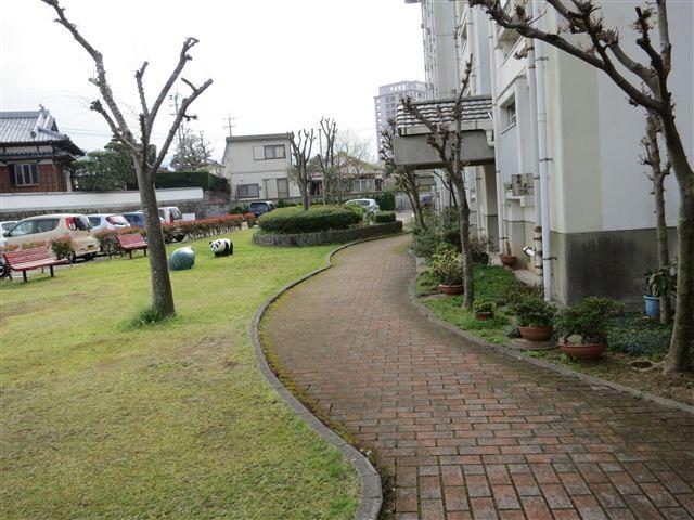 f:id:yasukazu01:20120414093228j:image