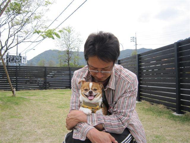 f:id:yasukazu01:20120420133645j:image