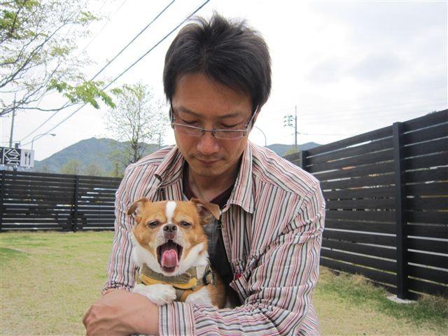 f:id:yasukazu01:20120420133657j:image