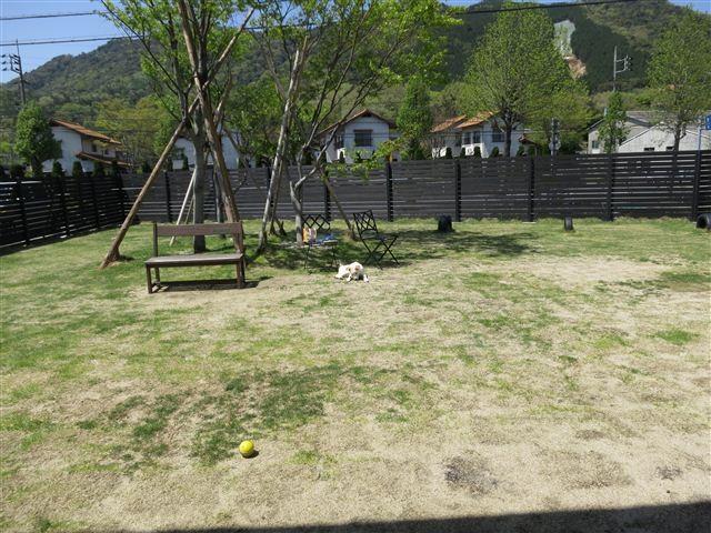 f:id:yasukazu01:20120427110927j:image