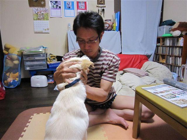 f:id:yasukazu01:20120428233156j:image
