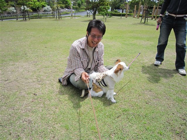 f:id:yasukazu01:20120504131154j:image