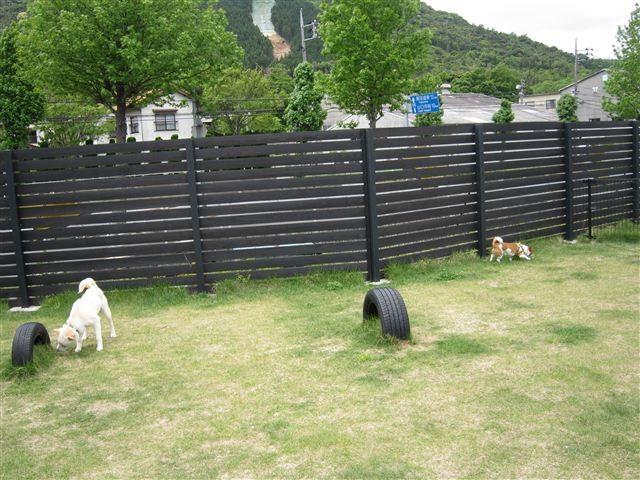 f:id:yasukazu01:20120511114532j:image