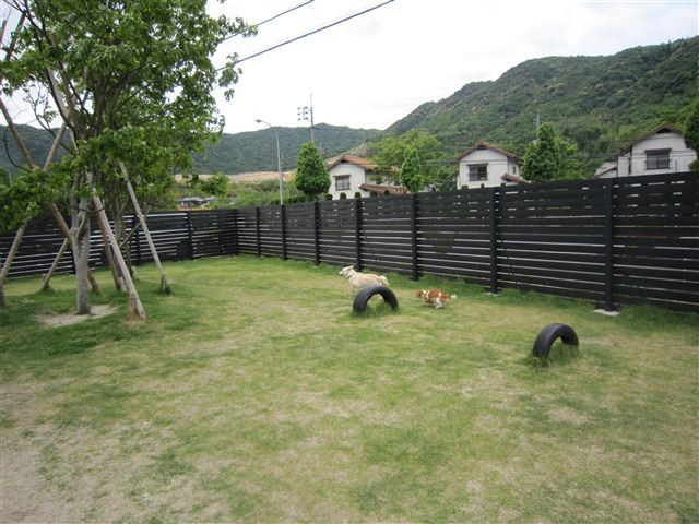 f:id:yasukazu01:20120511121354j:image