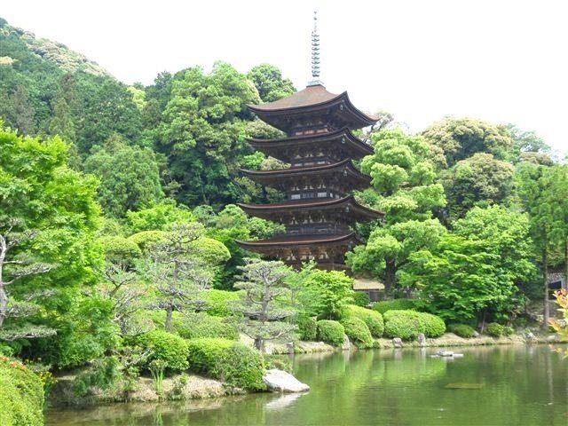 f:id:yasukazu01:20120519104243j:image