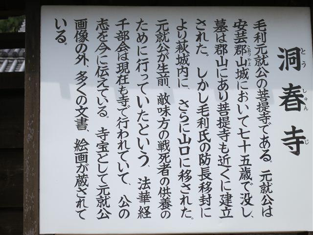 f:id:yasukazu01:20120519105156j:image