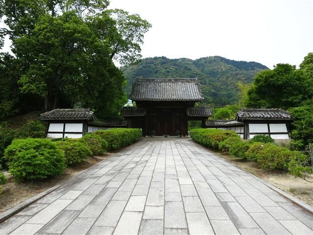 f:id:yasukazu01:20120519105635j:image